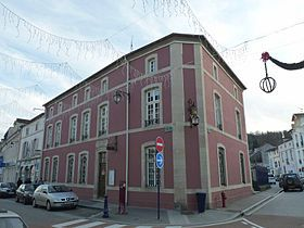 280px-remiremont-musee-charles-de-bruyeres-1-345