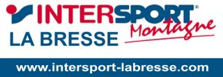 intersport-montagne-la-bresse-90