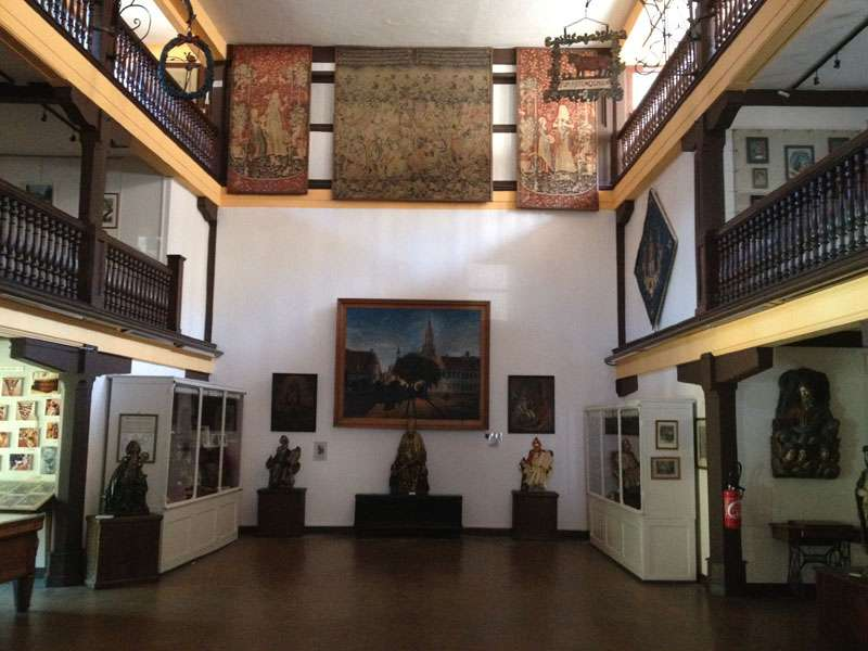 museo-6833401-356